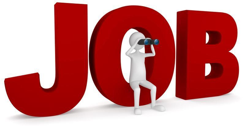 Urgent Job vacancy Available in USA  - Fujairah - Free Gulf