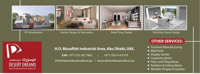 Design and Manufacturers Wooden Doors in Uae | Interior