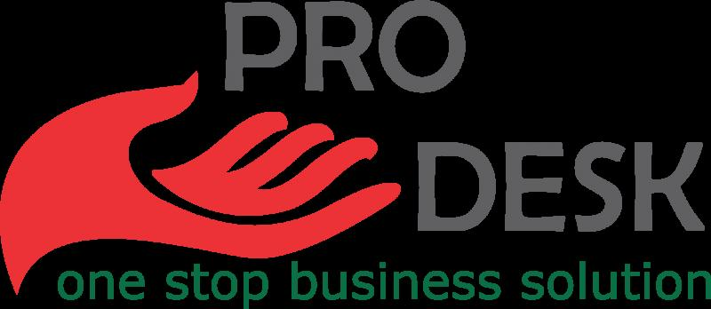 Contact Us!! Trusted Business setup services in Dubai