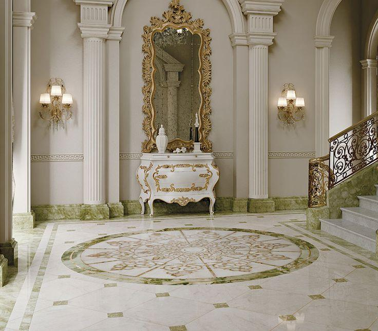 FLOOR TILES AND MARBLE FIXING COMPANY SHARJAH
