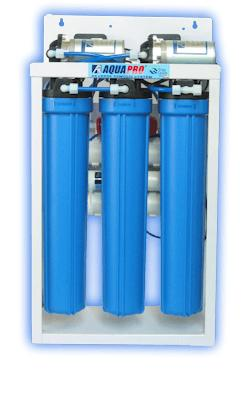 aquapro aquapro water purifier system provider dubai. Black Bedroom Furniture Sets. Home Design Ideas