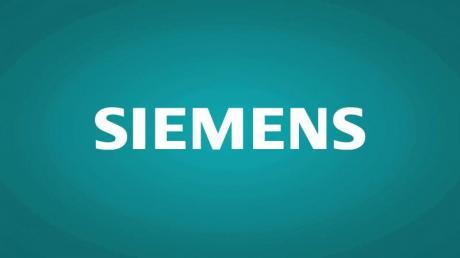 Siemens Service Center in Dubai 055 629 7070