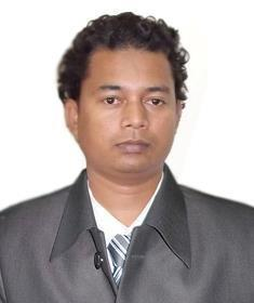 My name is Md Faruque Miah. I need light vehicle driver jobs.I ha