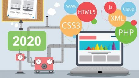 Website Development Company in Dubai