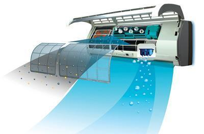 O General AC Repair, AC Installation, AC Maintenance and AC Fix Service in Dubai.