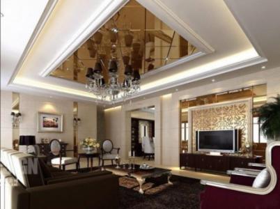 HOME DECORATION COMPANY SHARJAH UAE 050-9191004