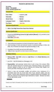 EXP DRIVER SEEKING JOB 055 5929862 (LTV) AVAILABLE IMMEDIATELY